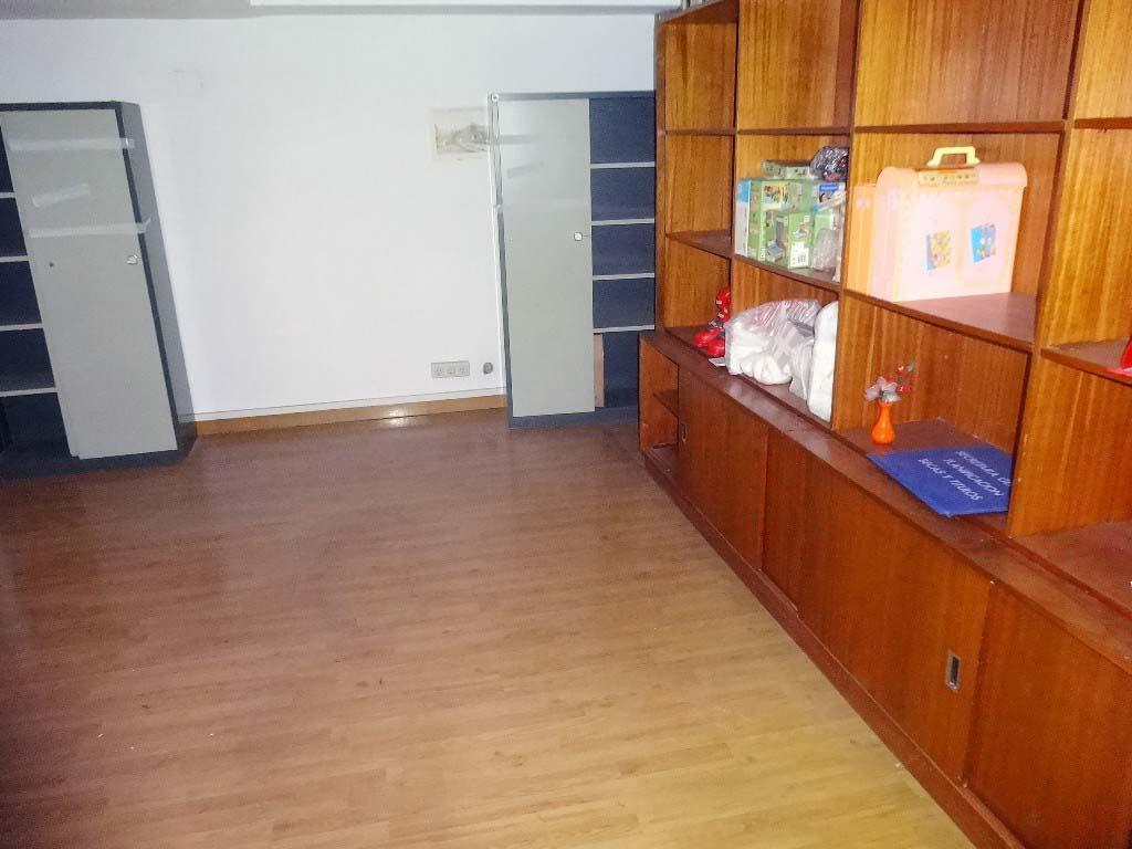 -eu-west-1.amazonaws.com/mobilia/Portals/inmoatrio/Images/4427/2229096