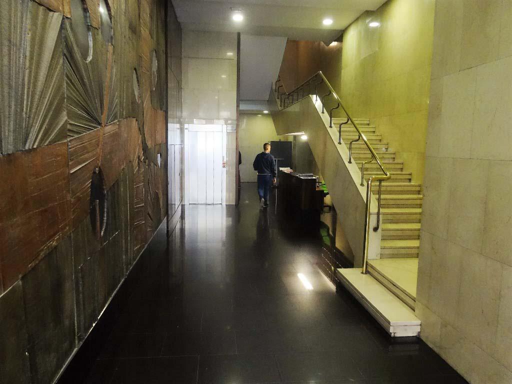 -eu-west-1.amazonaws.com/mobilia/Portals/inmoatrio/Images/4427/2229101