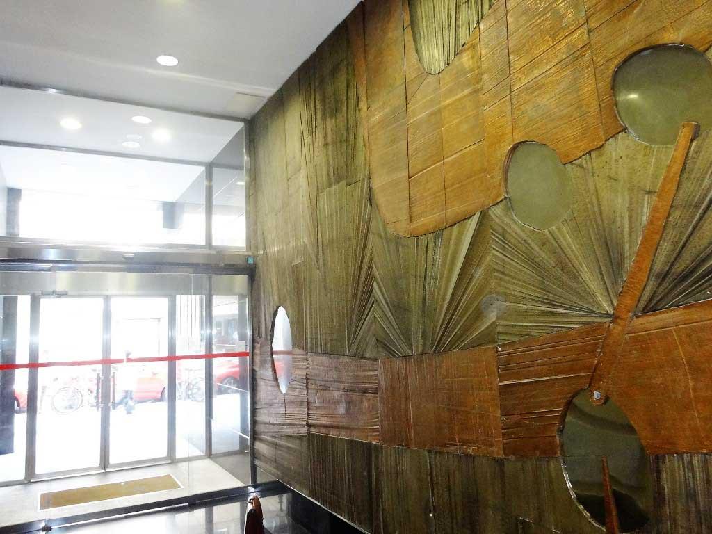 -eu-west-1.amazonaws.com/mobilia/Portals/inmoatrio/Images/4427/2229102