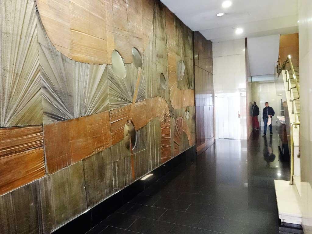 -eu-west-1.amazonaws.com/mobilia/Portals/inmoatrio/Images/4427/2229103