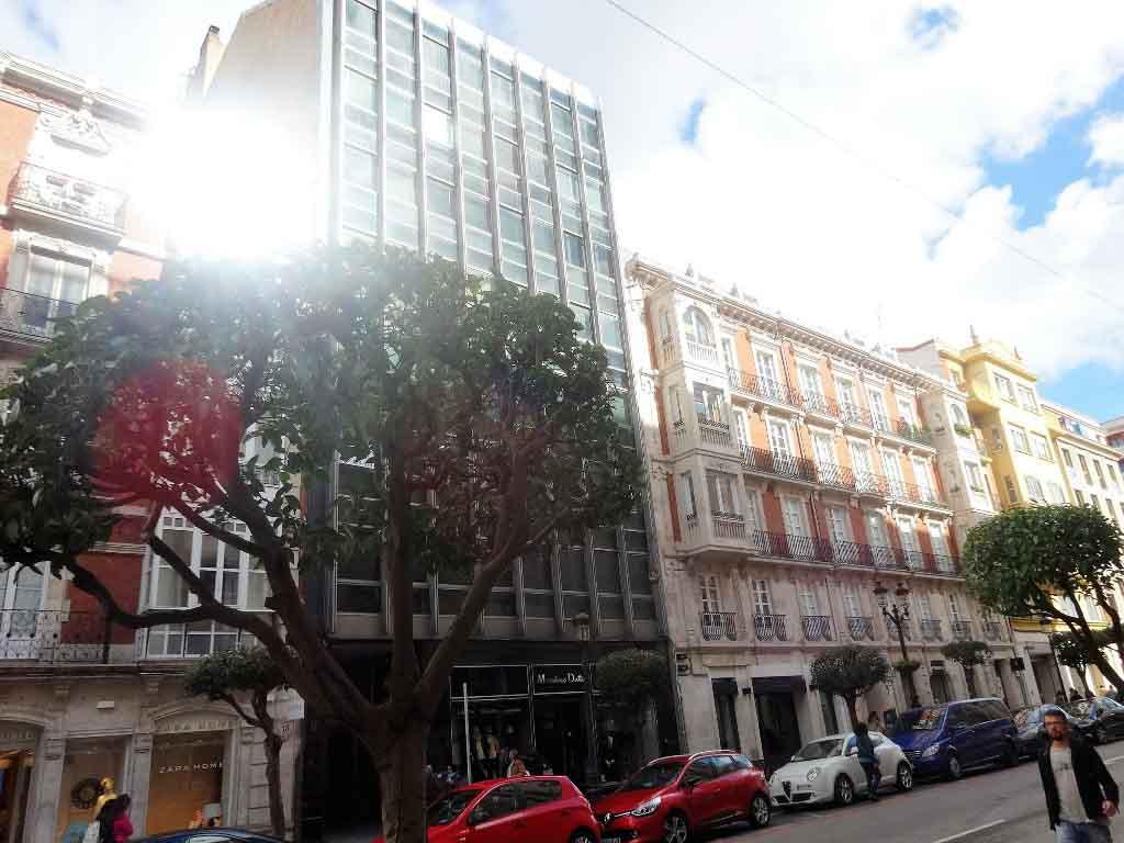 -eu-west-1.amazonaws.com/mobilia/Portals/inmoatrio/Images/4427/2229104