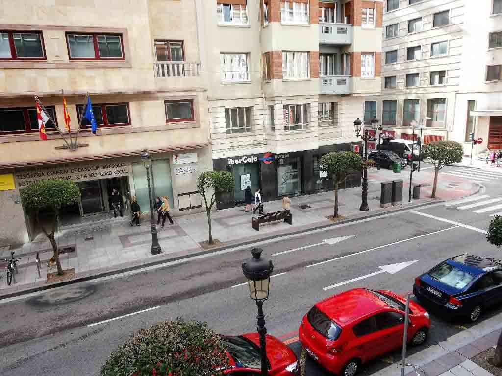 -eu-west-1.amazonaws.com/mobilia/Portals/inmoatrio/Images/4427/2229108