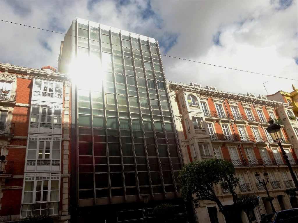 -eu-west-1.amazonaws.com/mobilia/Portals/inmoatrio/Images/4427/2229110