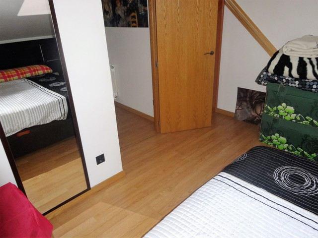 -eu-west-1.amazonaws.com/mobilia/Portals/inmoatrio/Images/4436/2229260