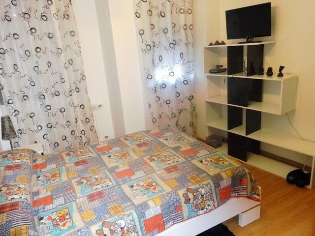 -eu-west-1.amazonaws.com/mobilia/Portals/inmoatrio/Images/4436/2229262