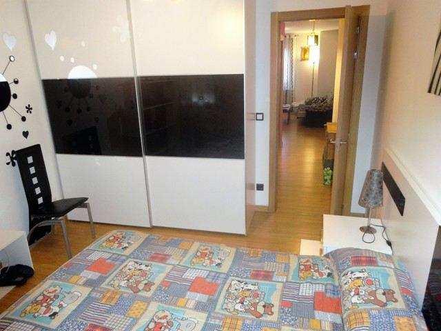 -eu-west-1.amazonaws.com/mobilia/Portals/inmoatrio/Images/4436/2229263