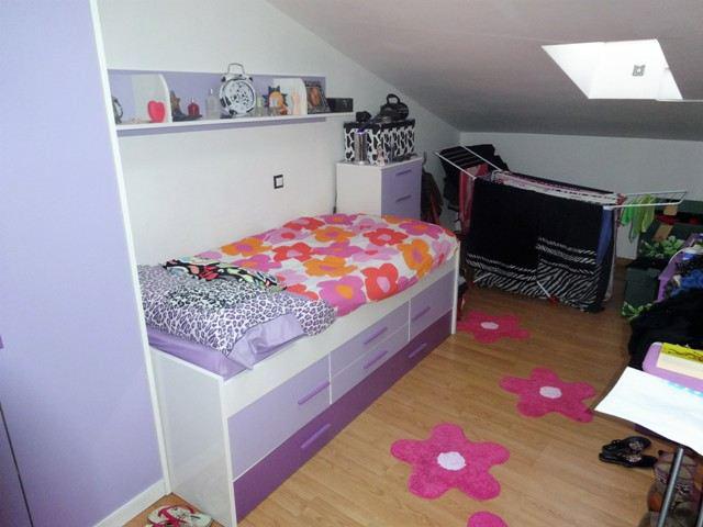 -eu-west-1.amazonaws.com/mobilia/Portals/inmoatrio/Images/4436/2229264