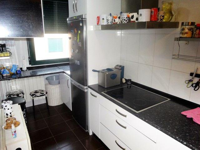-eu-west-1.amazonaws.com/mobilia/Portals/inmoatrio/Images/4436/2229265