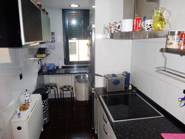 -eu-west-1.amazonaws.com/mobilia/Portals/inmoatrio/Images/4436/2229266