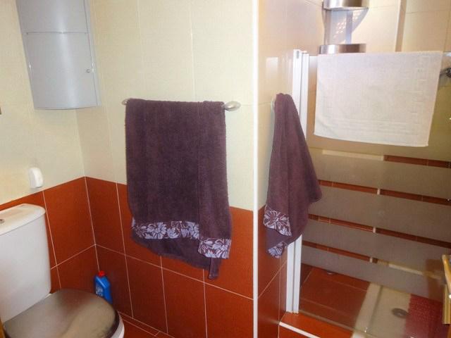 -eu-west-1.amazonaws.com/mobilia/Portals/inmoatrio/Images/4436/2229267