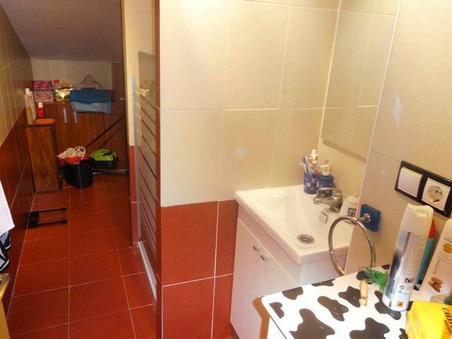 -eu-west-1.amazonaws.com/mobilia/Portals/inmoatrio/Images/4436/2229269