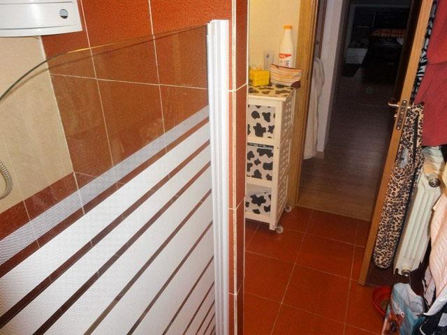 -eu-west-1.amazonaws.com/mobilia/Portals/inmoatrio/Images/4436/2229270