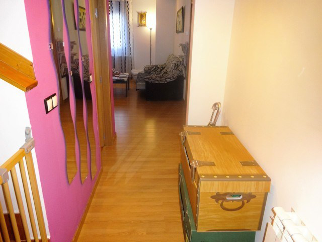 -eu-west-1.amazonaws.com/mobilia/Portals/inmoatrio/Images/4436/2229272