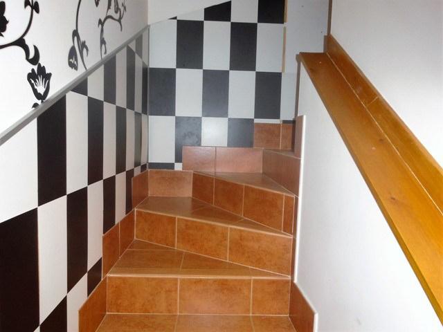 -eu-west-1.amazonaws.com/mobilia/Portals/inmoatrio/Images/4436/2229273