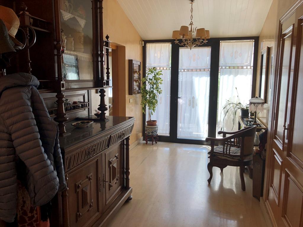 -eu-west-1.amazonaws.com/mobilia/Portals/inmoatrio/Images/4453/2229720