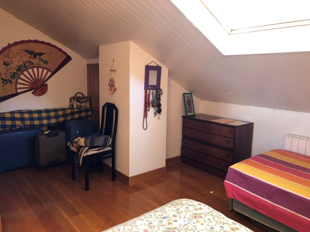 -eu-west-1.amazonaws.com/mobilia/Portals/inmoatrio/Images/4453/2229735