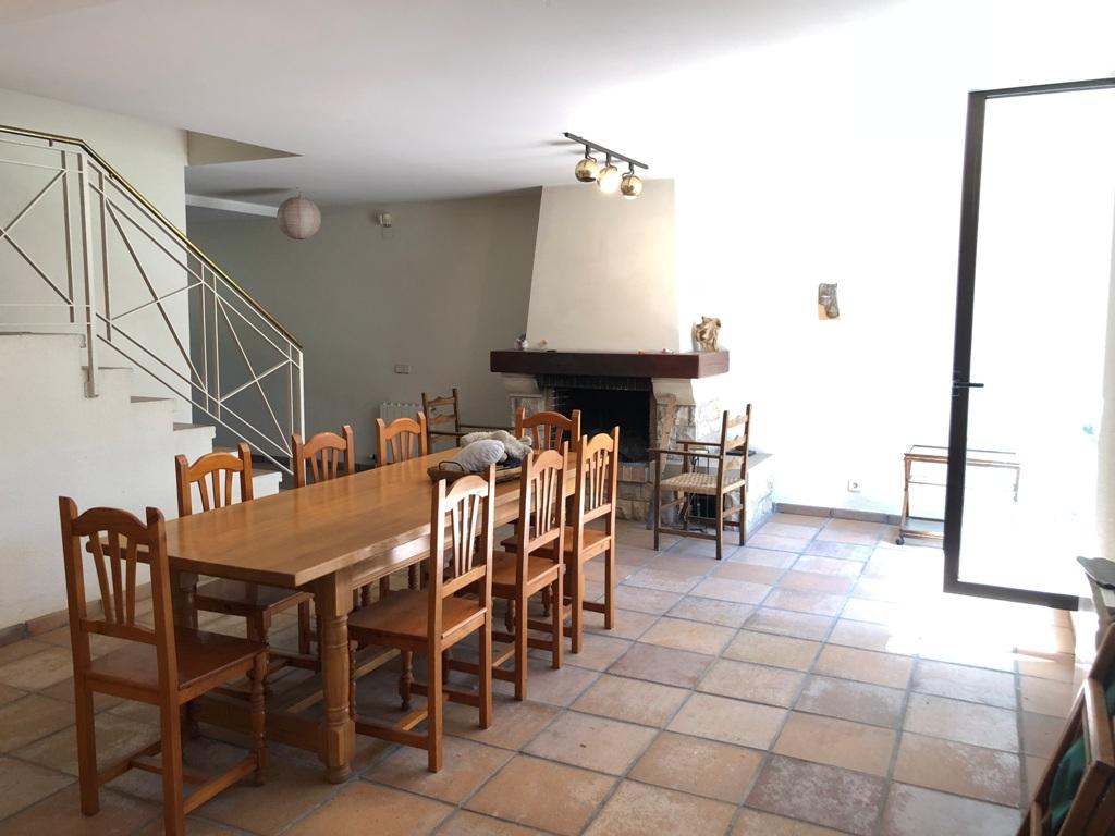-eu-west-1.amazonaws.com/mobilia/Portals/inmoatrio/Images/4453/2229754