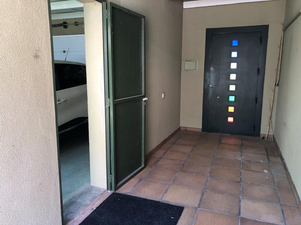 -eu-west-1.amazonaws.com/mobilia/Portals/inmoatrio/Images/4453/2229763
