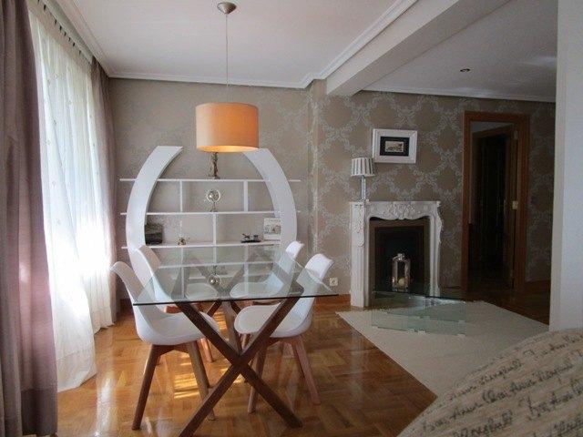 -eu-west-1.amazonaws.com/mobilia/Portals/inmoatrio/Images/4456/2229872