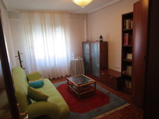 -eu-west-1.amazonaws.com/mobilia/Portals/inmoatrio/Images/4458/2229962