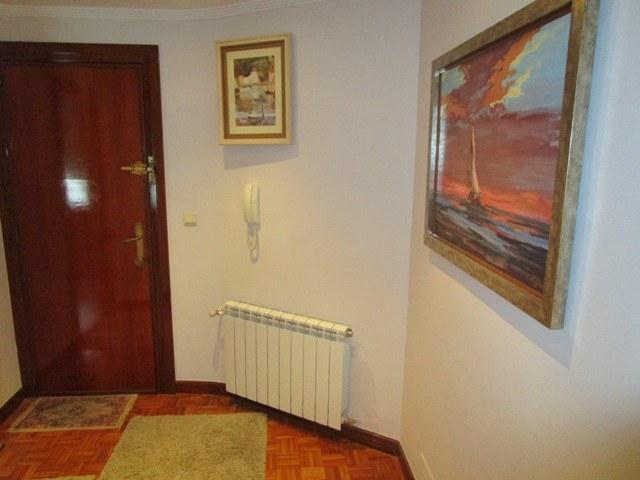 -eu-west-1.amazonaws.com/mobilia/Portals/inmoatrio/Images/4458/2229965
