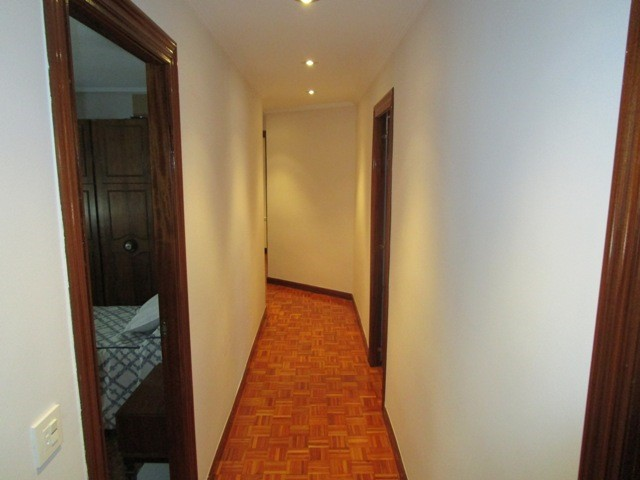 -eu-west-1.amazonaws.com/mobilia/Portals/inmoatrio/Images/4458/2229968