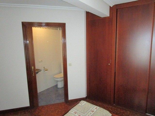 -eu-west-1.amazonaws.com/mobilia/Portals/inmoatrio/Images/4458/2229971