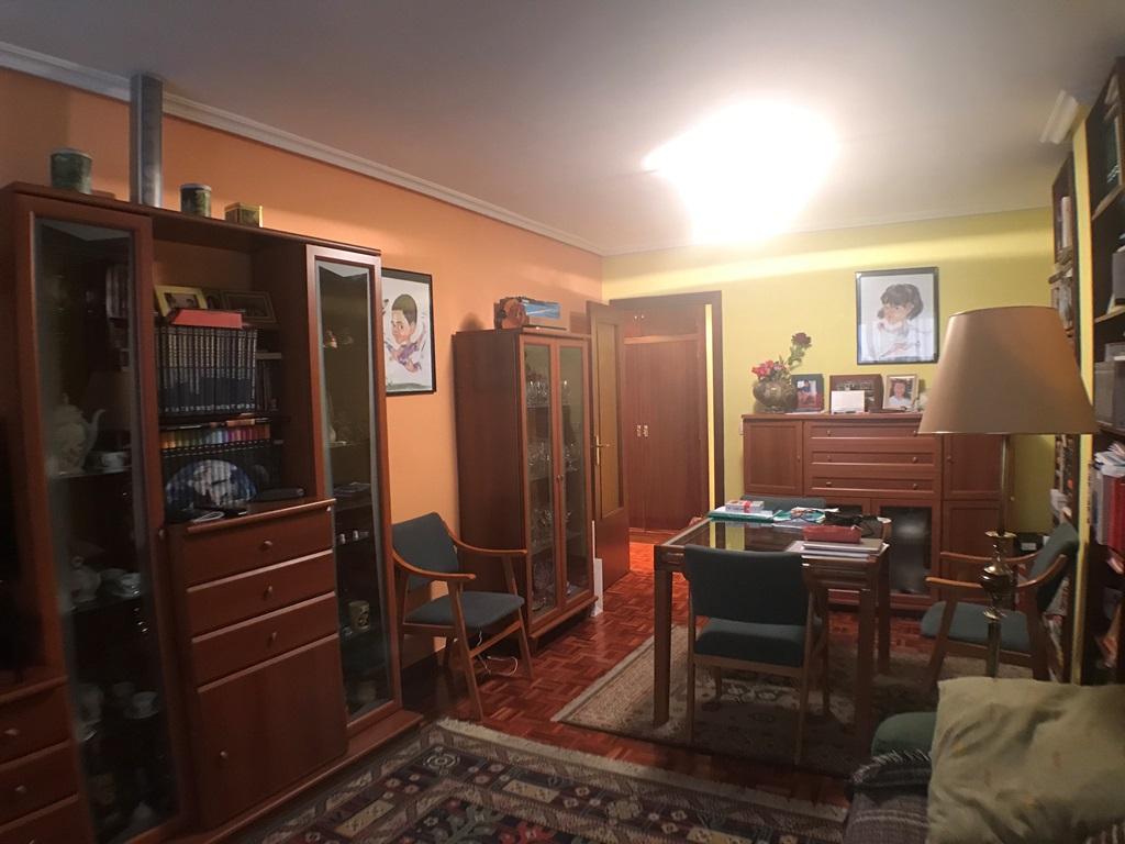 -eu-west-1.amazonaws.com/mobilia/Portals/inmoatrio/Images/4473/2230300