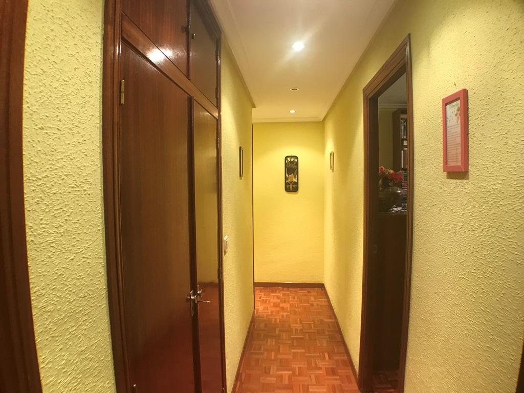 -eu-west-1.amazonaws.com/mobilia/Portals/inmoatrio/Images/4473/2230301