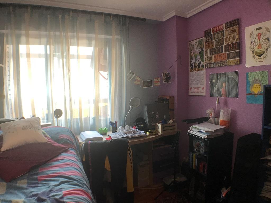 -eu-west-1.amazonaws.com/mobilia/Portals/inmoatrio/Images/4473/2230312