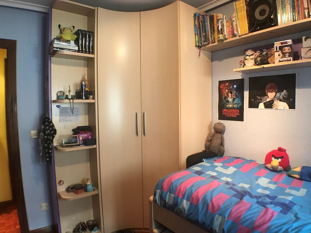 -eu-west-1.amazonaws.com/mobilia/Portals/inmoatrio/Images/4473/2230313