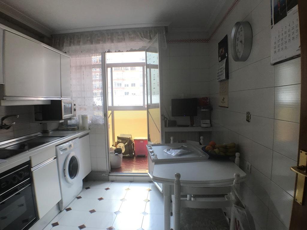 -eu-west-1.amazonaws.com/mobilia/Portals/inmoatrio/Images/4473/2230315