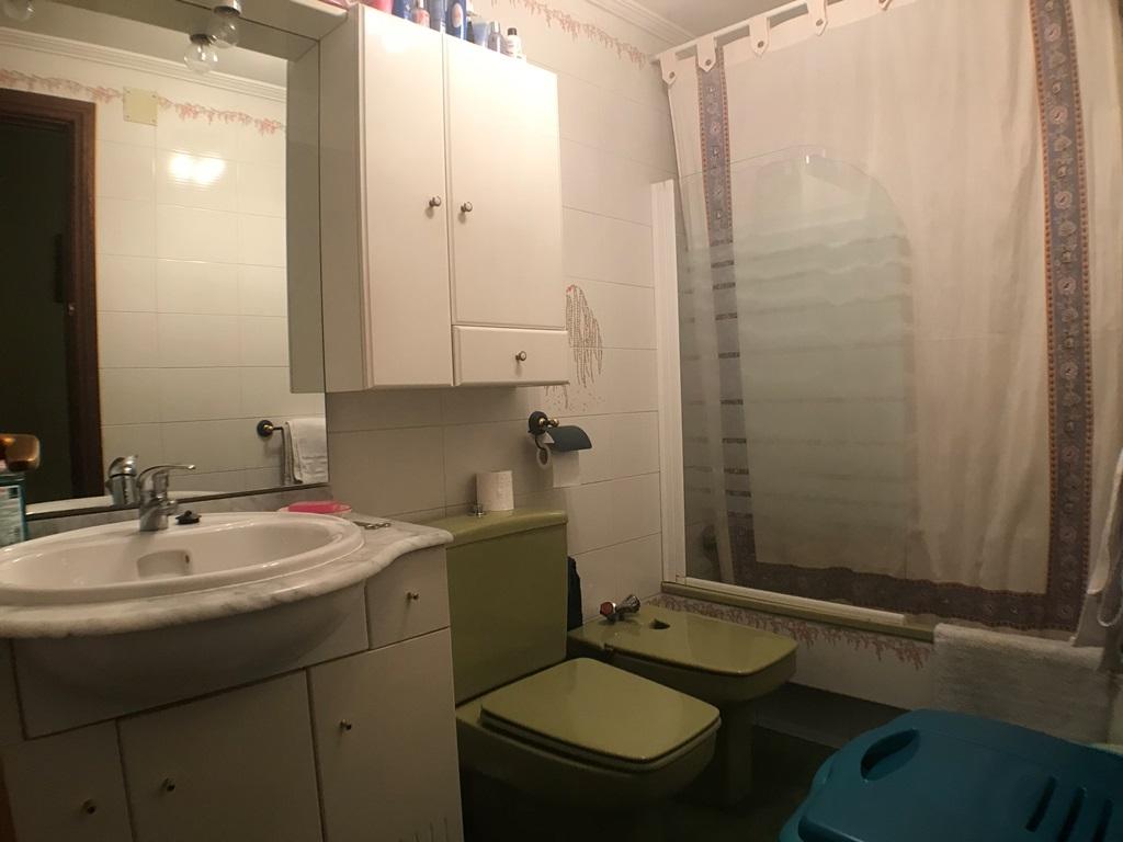 -eu-west-1.amazonaws.com/mobilia/Portals/inmoatrio/Images/4473/2230316