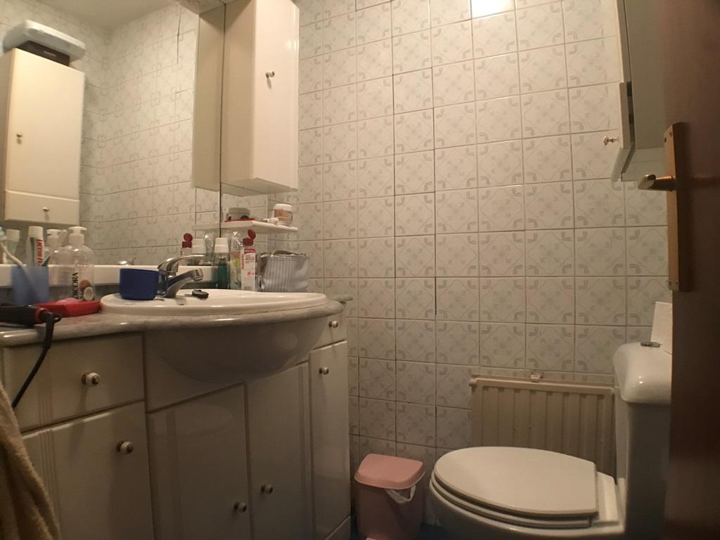 -eu-west-1.amazonaws.com/mobilia/Portals/inmoatrio/Images/4473/2230317