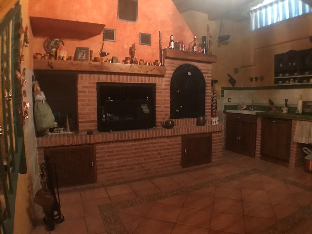 -eu-west-1.amazonaws.com/mobilia/Portals/inmoatrio/Images/4474/2230349