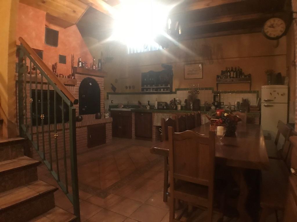 -eu-west-1.amazonaws.com/mobilia/Portals/inmoatrio/Images/4474/2230351