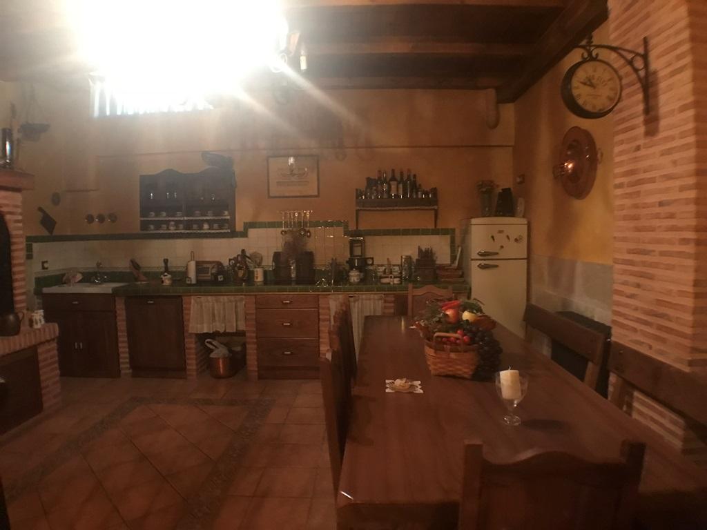 -eu-west-1.amazonaws.com/mobilia/Portals/inmoatrio/Images/4474/2230352