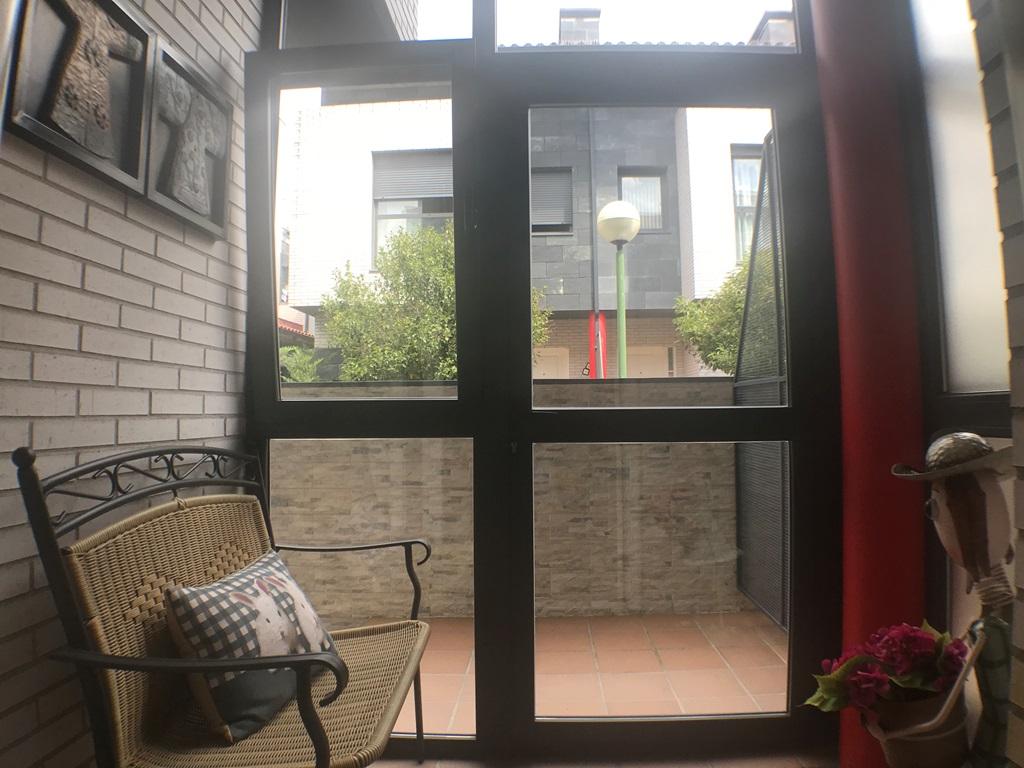 -eu-west-1.amazonaws.com/mobilia/Portals/inmoatrio/Images/4474/2230354
