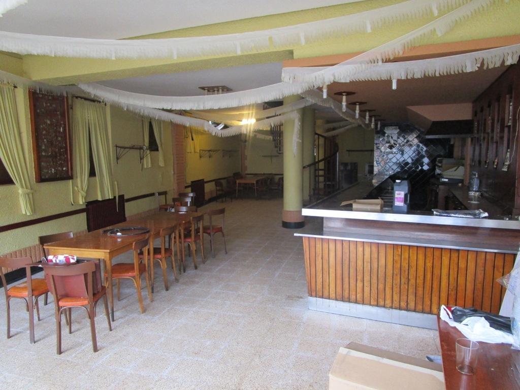 -eu-west-1.amazonaws.com/mobilia/Portals/inmoatrio/Images/4477/2230400