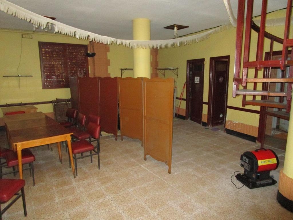 -eu-west-1.amazonaws.com/mobilia/Portals/inmoatrio/Images/4477/2230402