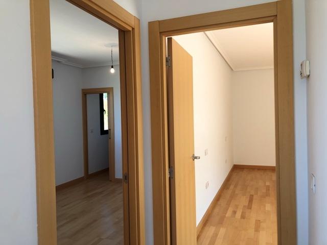 -eu-west-1.amazonaws.com/mobilia/Portals/inmoatrio/Images/4481/2230517