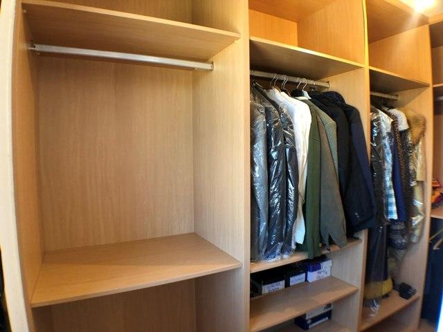 -eu-west-1.amazonaws.com/mobilia/Portals/inmoatrio/Images/4481/2230520