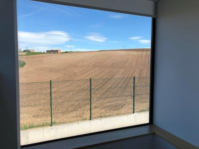-eu-west-1.amazonaws.com/mobilia/Portals/inmoatrio/Images/4481/2230536