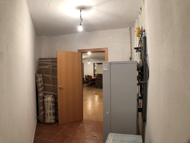 -eu-west-1.amazonaws.com/mobilia/Portals/inmoatrio/Images/4481/2230544