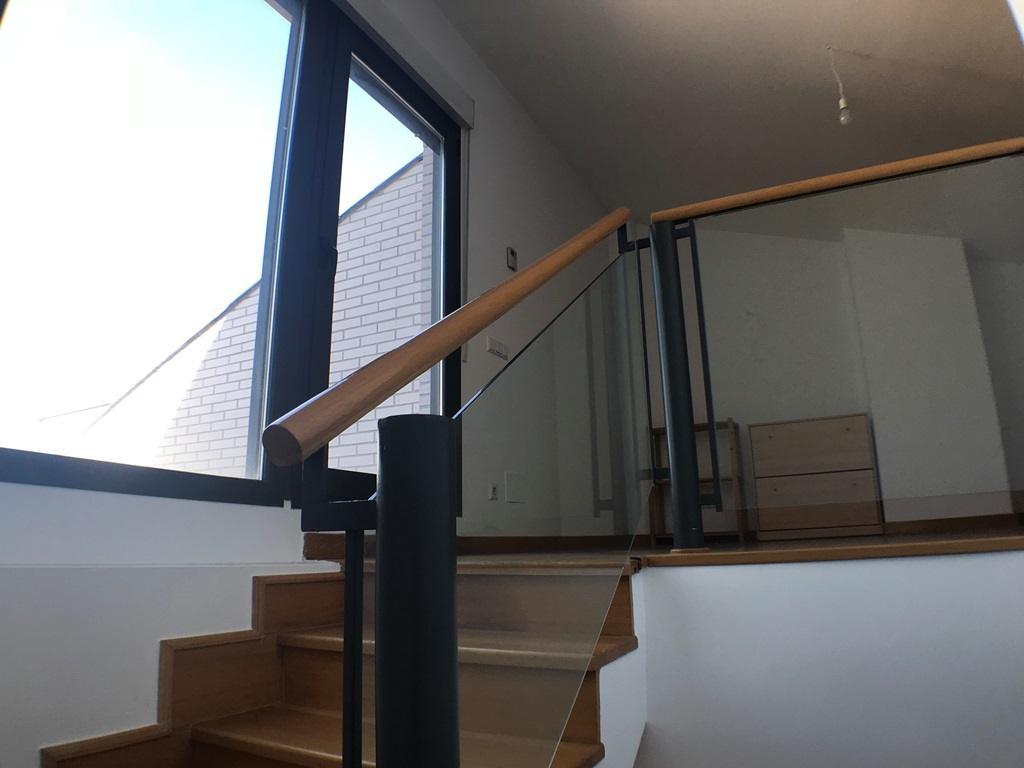 -eu-west-1.amazonaws.com/mobilia/Portals/inmoatrio/Images/4483/2230603