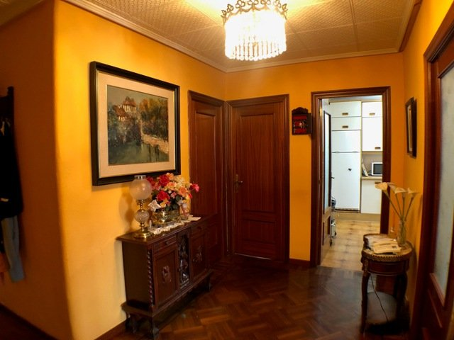 -eu-west-1.amazonaws.com/mobilia/Portals/inmoatrio/Images/4499/2230995