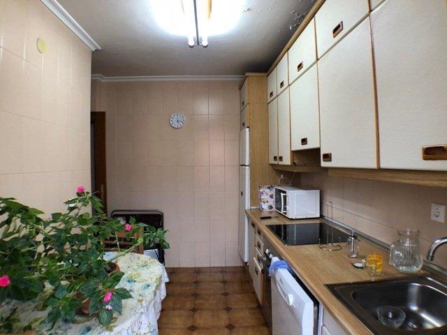 -eu-west-1.amazonaws.com/mobilia/Portals/inmoatrio/Images/4499/2230997