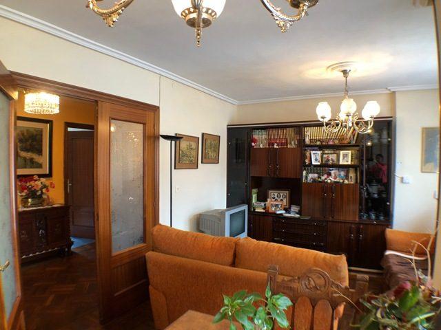 -eu-west-1.amazonaws.com/mobilia/Portals/inmoatrio/Images/4499/2230998