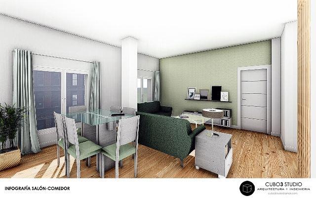 -eu-west-1.amazonaws.com/mobilia/Portals/inmoatrio/Images/4499/2231002