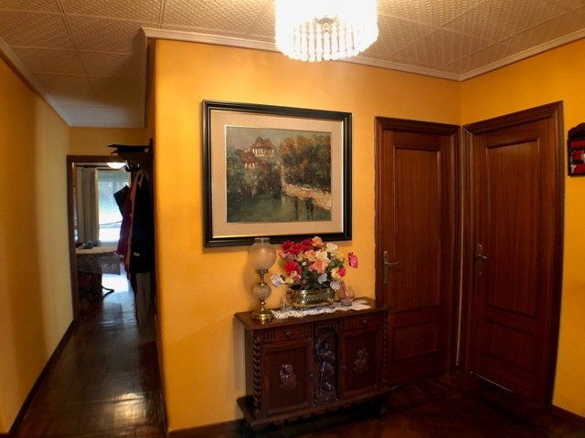 -eu-west-1.amazonaws.com/mobilia/Portals/inmoatrio/Images/4499/2231004